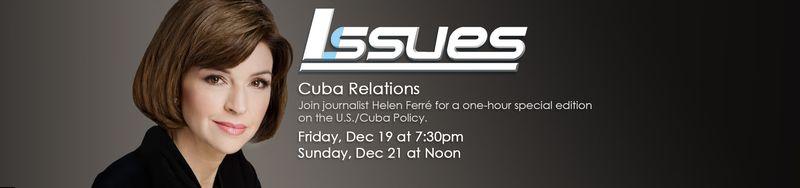 Issues-Cuba.12.19
